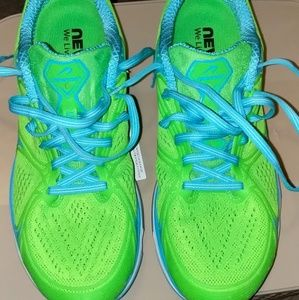 Newton Fate 5 Running Shoes